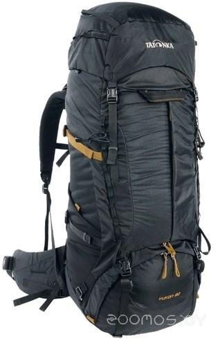 Рюкзак Tigernu T-B3355 (черный)