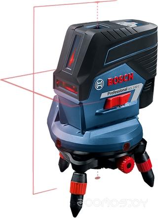 Bosch GCL 2-50 Professional