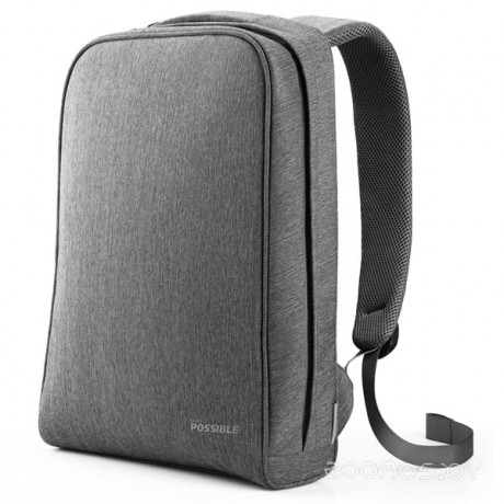 Рюкзак Huawei PC Backpack 13
