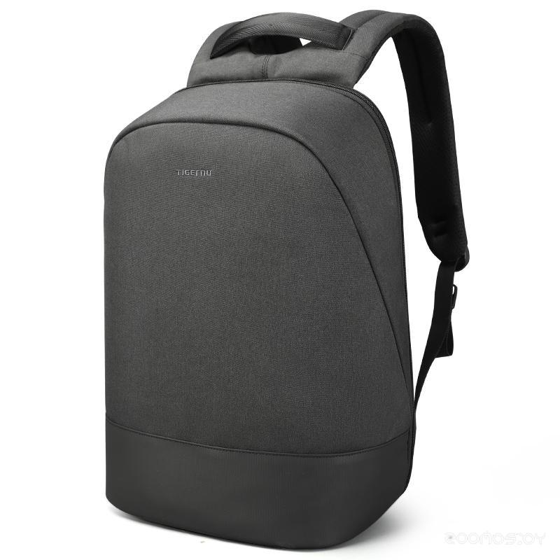 Рюкзак для ноутбука Tigernu T-B3595 (Dark Grey)