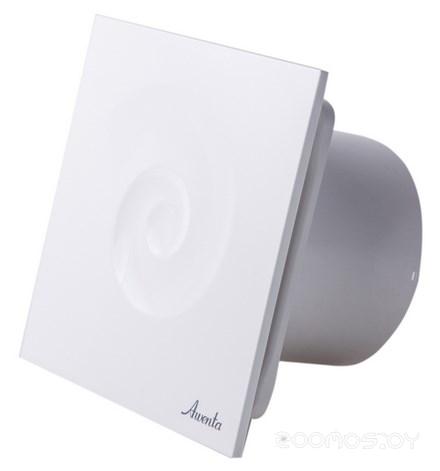 Вытяжной вентилятор Awenta System+ Silent 100 KWS100-PXB100