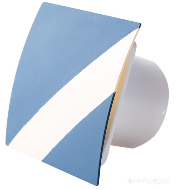 Вытяжной вентилятор Awenta System+ Silent 125 KWS125-PEDM125