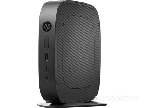 Компьютер HP t530