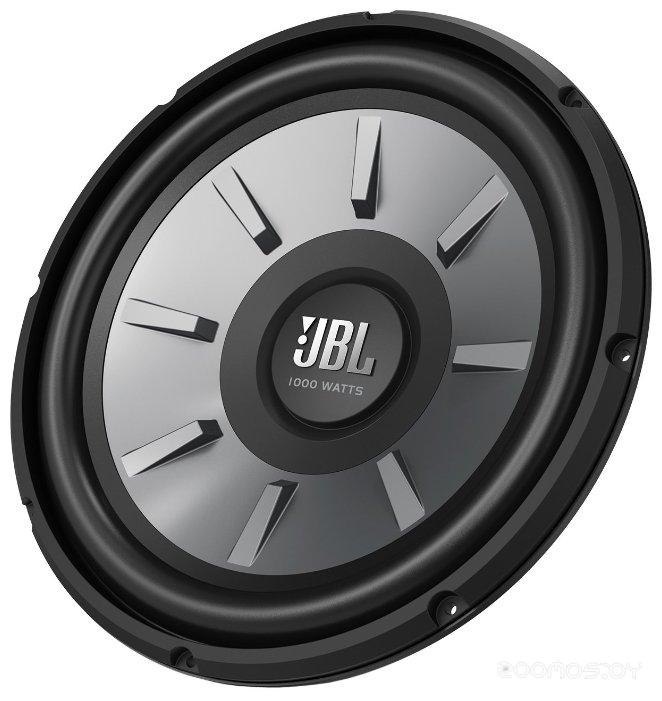 Автоакустика JBL Stage 1210