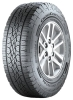 Continental CrossContact ATR 265/75 R16 119/116S