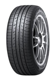 Dunlop SP Sport FM800 245/45 R17 95W