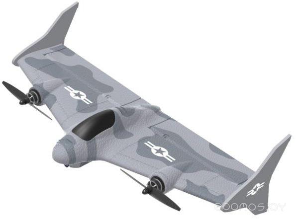 Самолет Eachine Mirage E500 500мм ARF