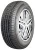 Kormoran SUV Summer 245/60 R18 105H