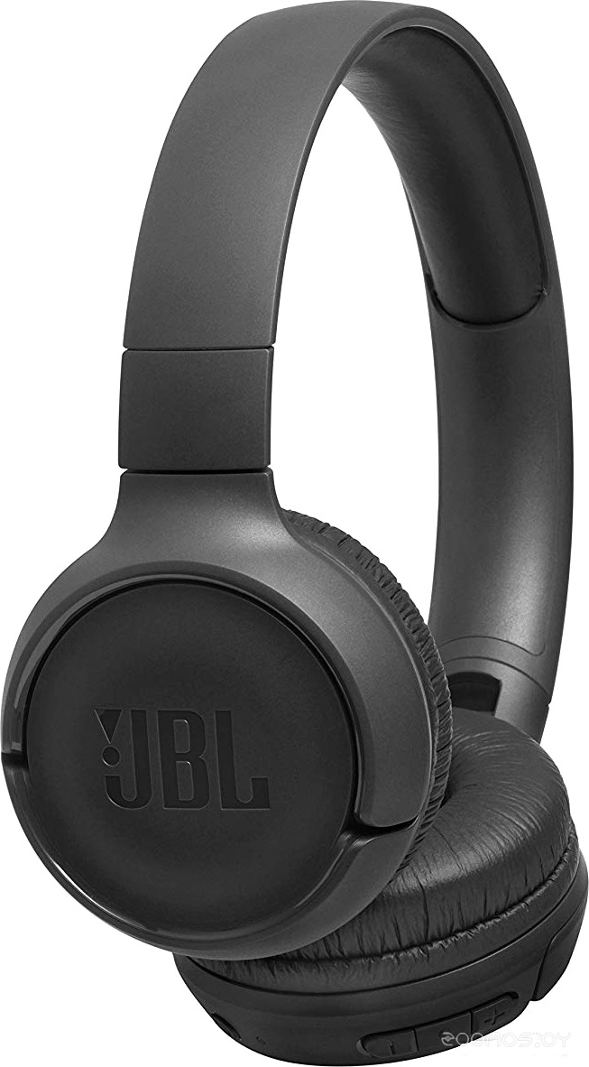 Наушники JBL Tune 500BT (Black)