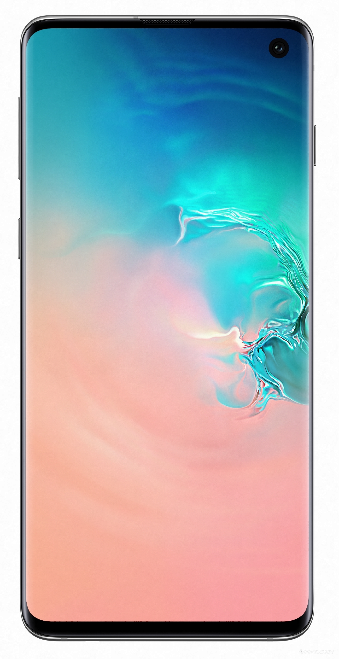 Samsung Galaxy S10 8Gb/128Gb (White)