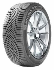 Michelin CrossClimate+ 245/40 R18 97Y