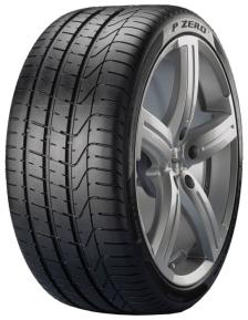 Pirelli P Zero SUV 275/45 R20 110Y