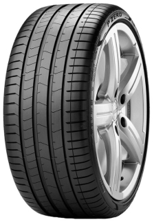 Pirelli P Zero New (Luxury saloon) 245/35 R20 95W