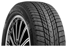 Roadstone WINGUARD ICE PLUS 245/45 R17 99T