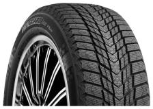 Roadstone WINGUARD ICE PLUS 225/55 R17 101T
