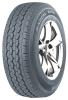 Westlake Tyres H188 195/75 R16 107/105R
