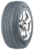 Westlake Tyres H188 195/70 R15 104/102R