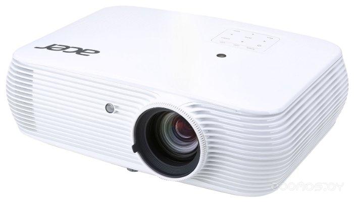 Проектор Acer P5630