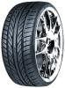 Westlake Tyres SA57 275/55 R20 117V