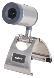 Sven IC-920