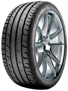 Tigar Ultra High Performance 215/40 R17 87W