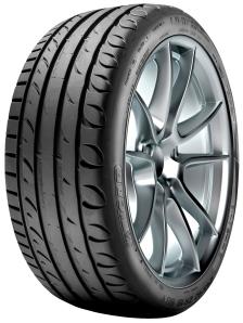 Tigar Ultra High Performance 255/35 R18 94W