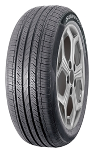 Sunwide Conquest 265/65 R17 112H