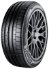 Continental SportContact 6 255/40 R21 102Y