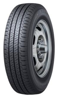 Dunlop SP VAN01 195 R14 106/104R