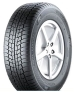 Gislaved Euro*Frost 6 215/55R16 97H