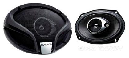 Автоакустика Kenwood KFC-M6934A