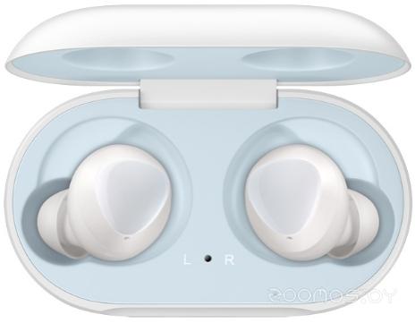 Наушники Samsung Galaxy Buds (White)