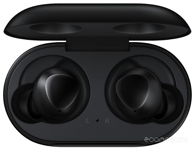 Наушники Samsung Galaxy Buds (Black)