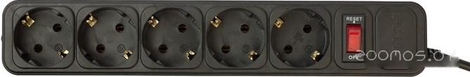 Сетевой фильтр PC PET AP01006-5-B