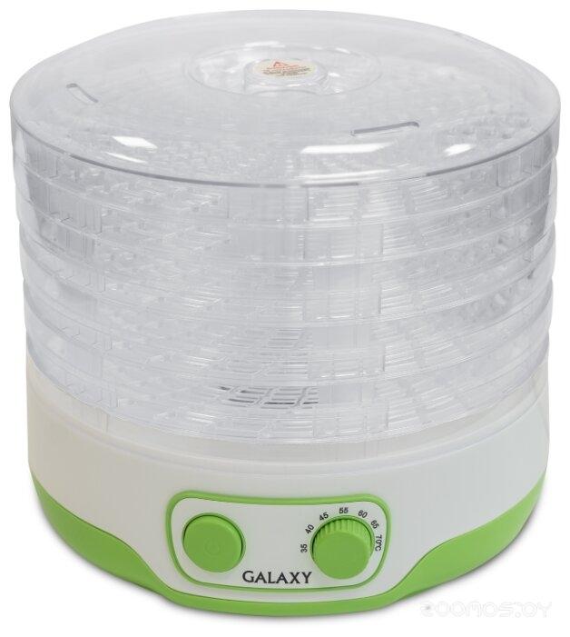 Сушилка GALAXY GL2634