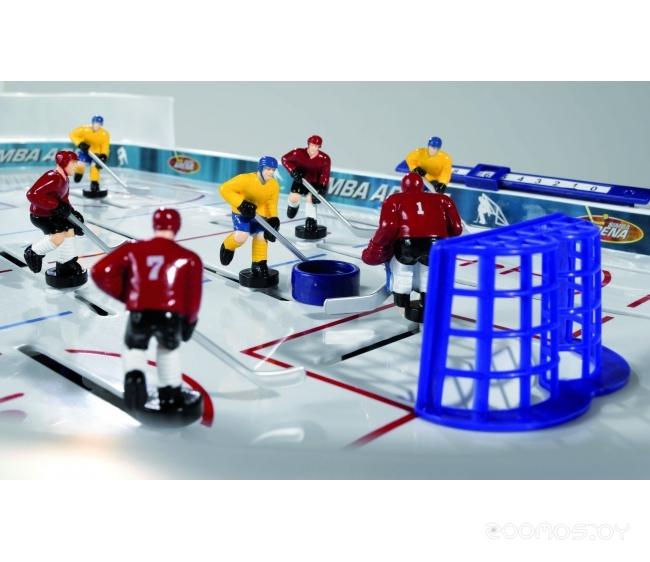 Настольный хоккей Simba 106167050