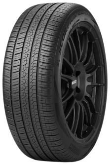 Pirelli Scorpion Zero All Season 235/50 R20 104W