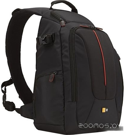Рюкзак CASE LOGIC DCB-308-BLACK