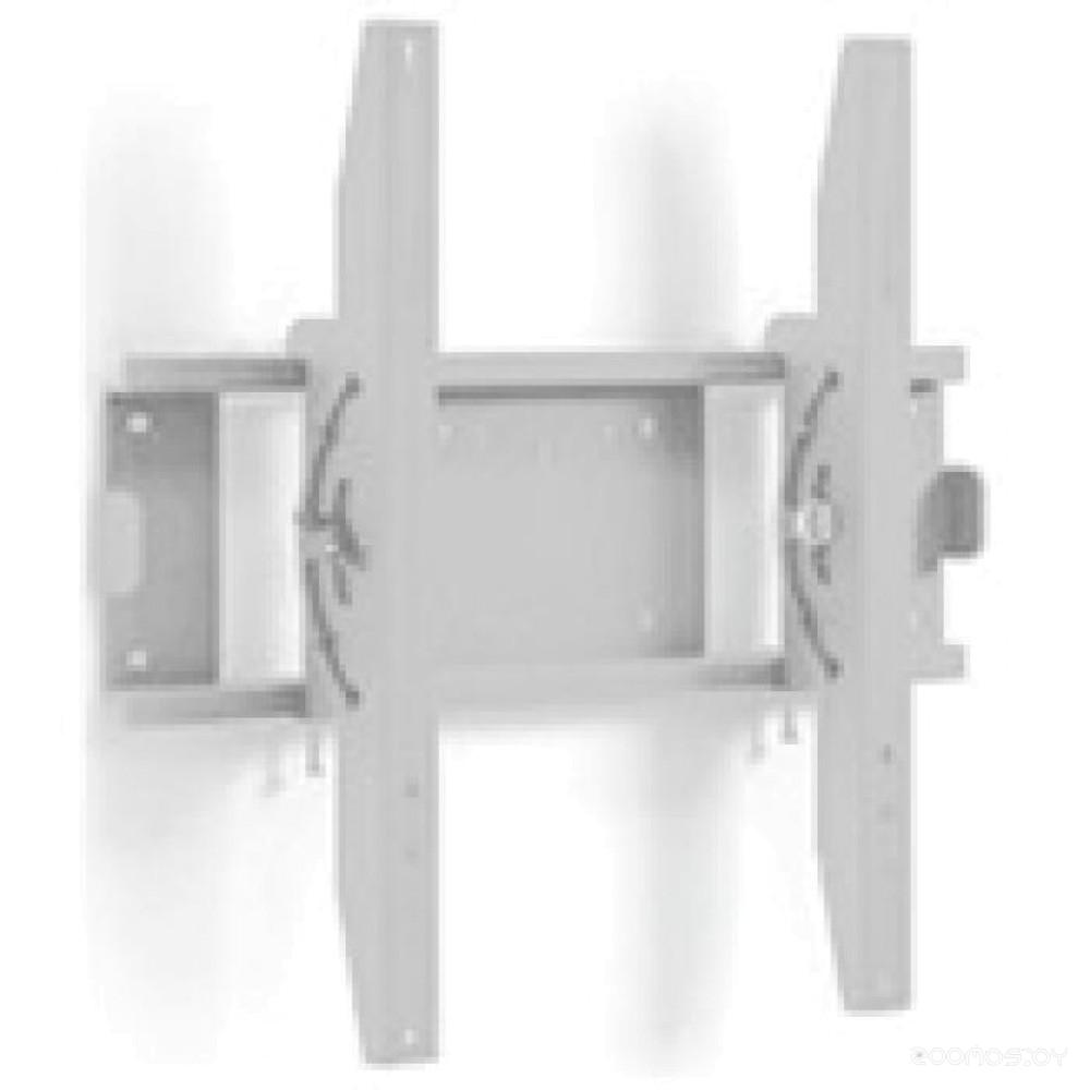 Кронштейн Electric Light КБ-01-54 (White)