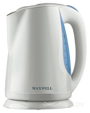 Электрический чайник Maxwell MW-1004