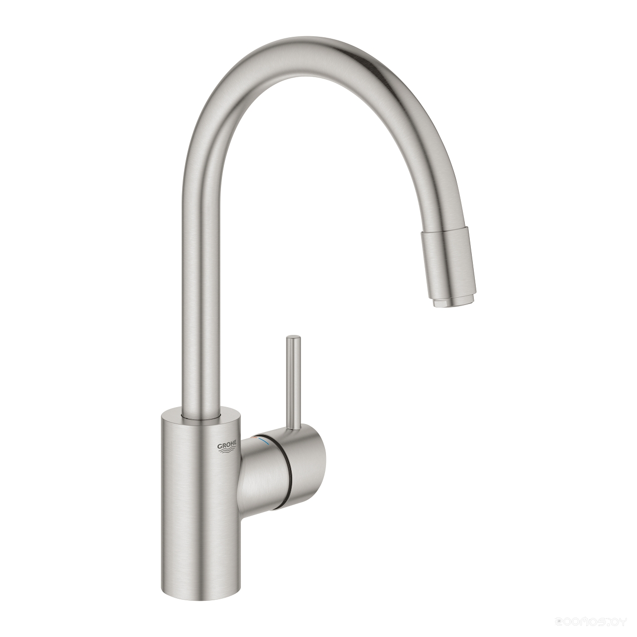 Grohe Concetto DN 15