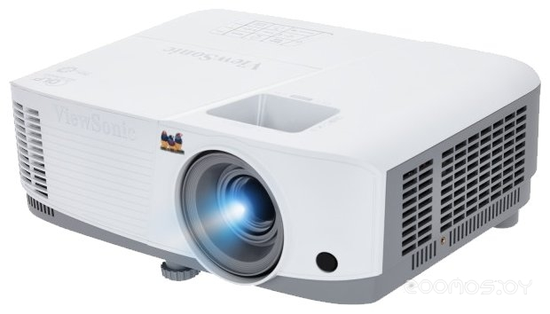 Проектор Viewsonic PA503XP