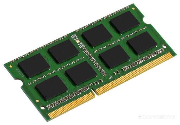 Оперативная память Kingston KCP3L16SS8/4