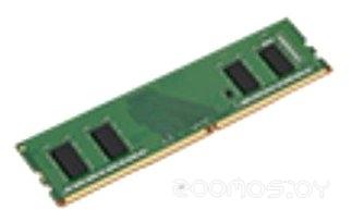 Оперативная память Kingston KCP424NS6/4