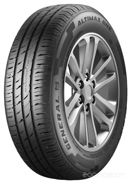 Altimax One 195/65 R15 91V