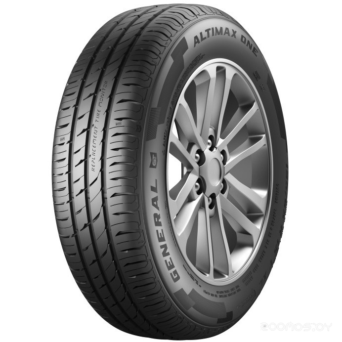 Altimax One 185/65 R15 88T