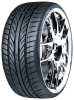 Westlake Tyres SA57 265/60 R18 110V