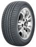 Westlake Tyres SA37 215/55 R16 93V