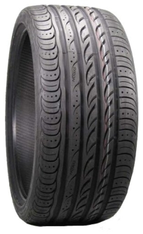 Syron Cross 1 235/60 R16 100V