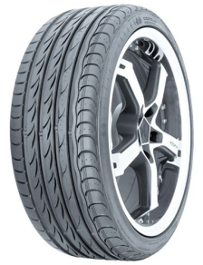 Syron Race 1 Plus 235/35 ZR19 91W
